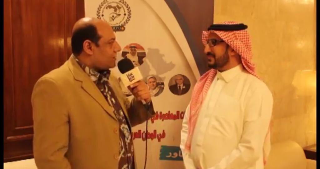 WWW.ali-altheeb.com